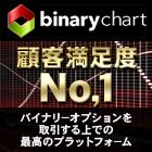 http://niku-mail.net/img/10698_140_140_01.jpg