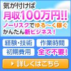 http://niku-mail.net/img/10874_140_140_01.jpg