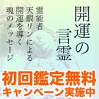 http://niku-mail.net/img/11184_140_140_01.jpg