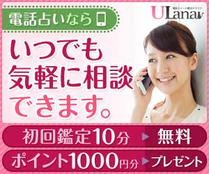 http://niku-mail.net/img/11735_300_250_01.jpg