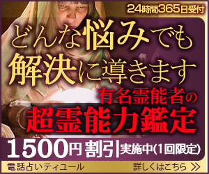 http://niku-mail.net/img/11738_300_250_01.jpg